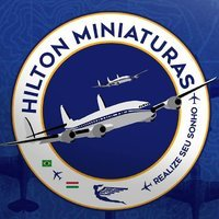 Hilton Miniaturas