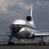 Take Off - Ordem para descolar - last post by lockheed
