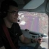 Oportunidade Piloto King Air 90 - last post by JoaoPedro