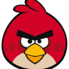 Transbrasil - last post by Red Angry Bird